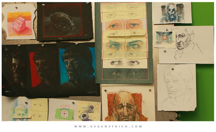 www-gegenstrich-de_mzk_atelier_21